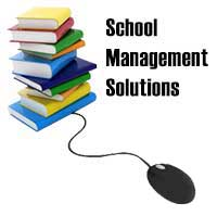 school & college management app